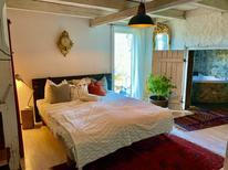Casa de vacaciones 1933884 para 6 personas en Stjärnsund