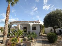 Maison de vacances 1934047 pour 6 personnes , Urbanitzacio Riumar
