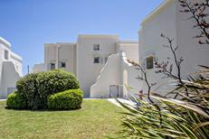 Holiday apartment 1934181 for 3 persons in Agios Sostis