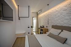 Appartement 1934193 voor 2 personen in Tinos