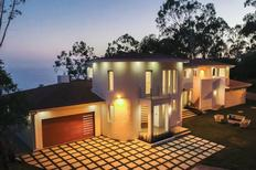 Holiday home 1934222 for 16 persons in Malibu-Las Flores