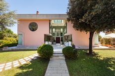 Casa de vacaciones 1934535 para 8 personas en Capoterra
