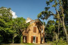 Vakantiehuis 1934559 voor 6 personen in Gramado