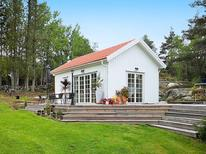 Holiday home 1934640 for 2 persons in Ammenäs