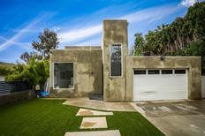Holiday apartment 1934679 for 12 persons in Los Angeles-West Hills