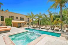 Dom wakacyjny 1934680 dla 16 osób w West Hollywood