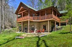 Holiday home 1934682 for 8 persons in Gatlinburg
