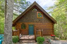 Holiday home 1934686 for 7 persons in Sevierville