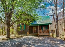 Holiday home 1934694 for 8 persons in Pigeon Forge