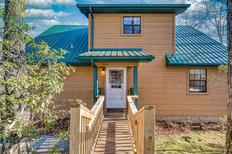 Holiday home 1934695 for 4 persons in Gatlinburg