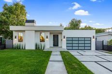Dom wakacyjny 1934703 dla 12 osób w Los Angeles-West Hills