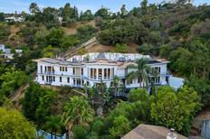 Holiday home 1934704 for 16 persons in West Hollywood