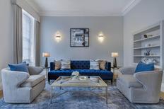 Appartement 1934706 voor 4 personen in London-City of Westminster
