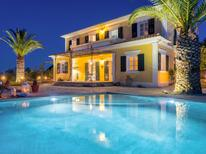 Holiday home 1934753 for 11 persons in Zakynthos