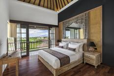 Holiday home 1934799 for 4 persons in North Kuta