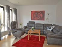 Ferielejlighed 1936218 til 6 personer i Schmallenberg -Kirchrarbach