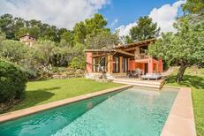 Holiday home 1936296 for 4 persons in Pollença