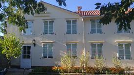 Vakantiehuis 1936310 voor 7 personen in Pontevedra