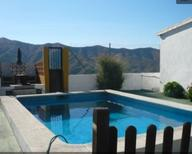 Holiday home 1936367 for 8 persons in Almachar