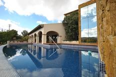 Holiday home 1936383 for 15 persons in Antequera