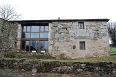Holiday home 1936417 for 6 persons in A Pena