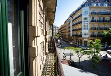 Holiday apartment 1936535 for 4 persons in Donostia-San Sebastián