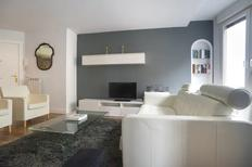 Holiday apartment 1936537 for 6 persons in Donostia-San Sebastián