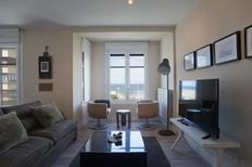 Holiday apartment 1936538 for 7 persons in Donostia-San Sebastián