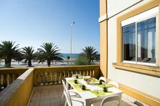 Holiday apartment 1936539 for 6 persons in Donostia-San Sebastián