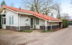 Vakantiehuis 1936619 voor 4 personen in Putten