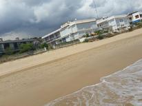 Holiday apartment 1936661 for 6 persons in Tarragona