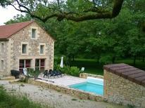 Casa de vacaciones 1936711 para 8 personas en Cénac-et-Saint-Julien