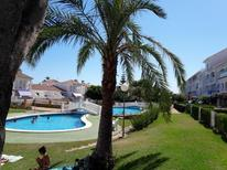 Holiday apartment 1936922 for 4 persons in Alcossebre