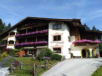 Holiday apartment 1937105 for 6 persons in Reith im Alpbachtal