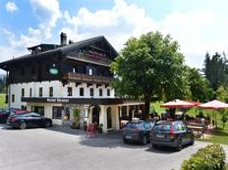 Ferielejlighed 1937148 til 4 personer i Scheffau am Wilden Kaiser