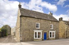 Holiday home 1937194 for 14 persons in Masham