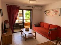 Holiday apartment 1937217 for 2 persons in Arona