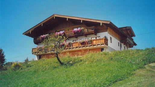 Für 6 Personen: Hübsches Apartment / Ferienwohnung in der Region Achenkirch
