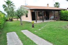 Rekreační dům 1937332 pro 5 osob v Lido di Fondi