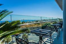 Maison de vacances 1937336 pour 2 personnes , Paleokastritsa