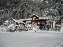 Appartamento 1937393 per 6 persone in Wald am Arlberg