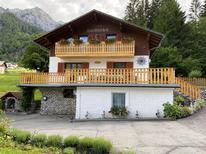Appartamento 1937401 per 9 persone in Wald am Arlberg