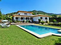 Holiday home 1937566 for 14 persons in Alhaurin de la Torre