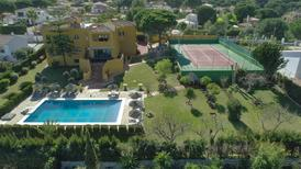 Holiday home 1937569 for 20 persons in Alhaurin de la Torre