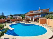 Holiday home 1937570 for 16 persons in Alhaurin de la Torre