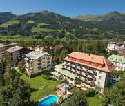 Holiday apartment 1937662 for 4 persons in Bad Hofgastein