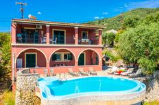 Holiday home 1937735 for 8 persons in Gimari