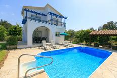 Holiday home 1937841 for 6 persons in Poli Crysochous