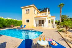 Holiday home 1937910 for 7 persons in Coral Bay
