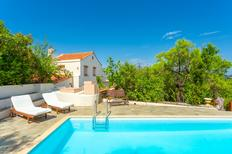 Holiday home 1937913 for 4 persons in Skopelos